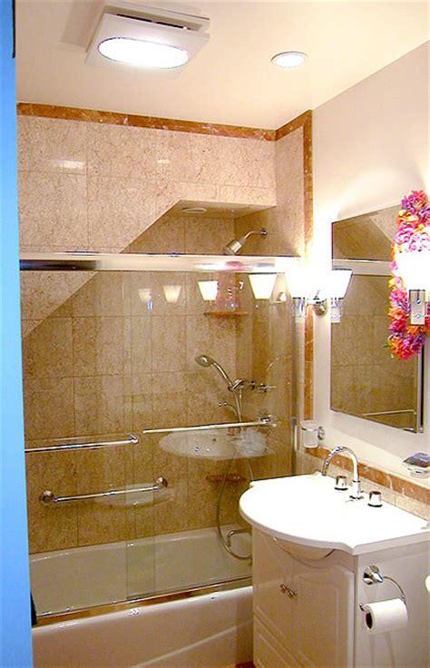 shower stairs studio design gallery best design