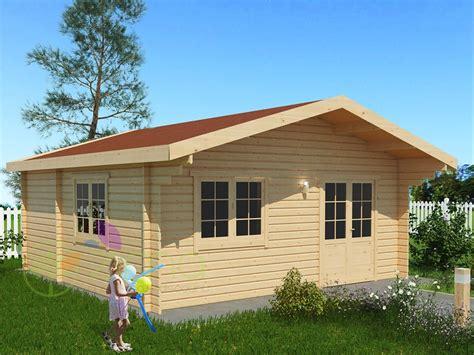 100 100 chalet home plans chalet