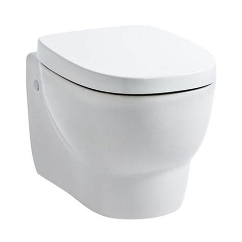 laufen form wall hung pan with toilet seat formwc3 best