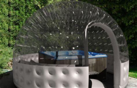 plongez vous dans une bulle de bien 234 tre piscine bien etre