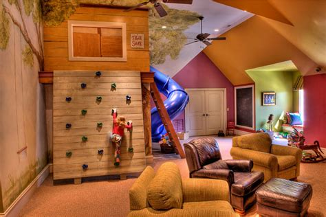 28 best images about ideas for the house on how to create a magic world for your kid s room home