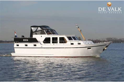 Hemmes Kruiser hemmes kruiser motor yacht for sale de valk yacht broker