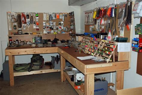 woodworking plans fly tying desk building plans pdf plans