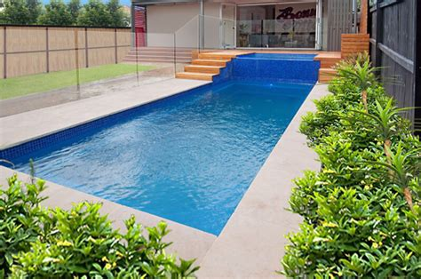 view topic waterline pool tiles mosaics home renovation building forum