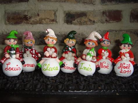 17 best images about soi creations mes fimo pate a sel porcelaine froide on