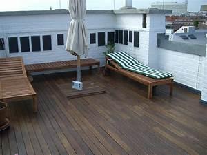 Holzdielen Für Terrasse : umwelt bei holzterrasse terrassenholz ipe cumaru qualit t resistenzklasse ~ Markanthonyermac.com Haus und Dekorationen