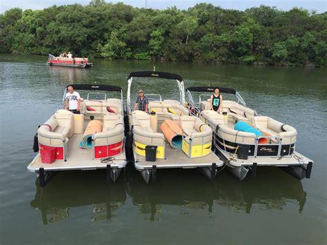Lake Austin Boat Tours by Best Lake Travis Boat Rentals