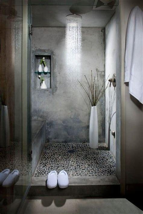 best 25 loft bathroom ideas on loft ensuite loft conversion and bathroom and attic
