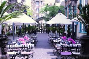 the jardins du marais a gate collection hotel design hotel garden and patio