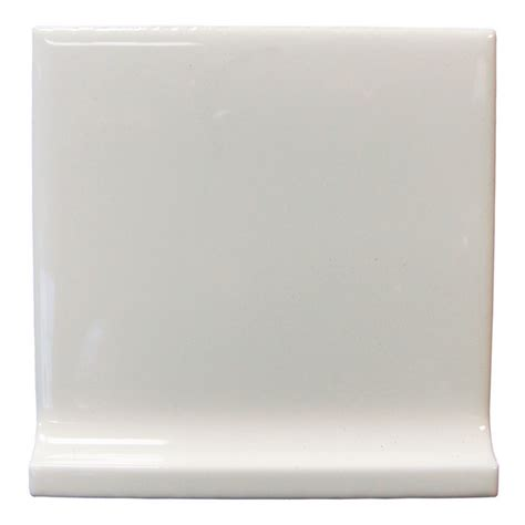 100 american olean quarry tile cove base tiles