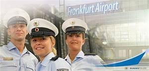 Ausbildung Bundespolizei Nrw : jetzt noch bei der bundespolizei f r 2013 bewerben sek ~ Markanthonyermac.com Haus und Dekorationen