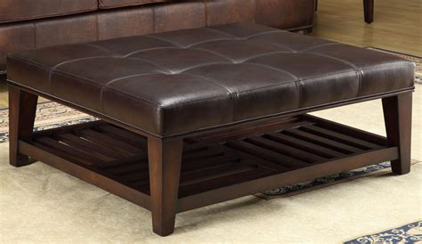 Hayton Burundy Leather Tufted Leg Shelf Cocktail Table. Murphy Bed Table. College Student Desks. Parsons Desks. Black Table Clothes. Desk Monitor Stand. Dining Table Seats 8. White Full Size Captains Bed With Drawers. Desk With Drawers And Hutch