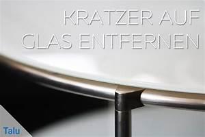 Kratzer Aus Ledercouch Entfernen : kratzer auf glas glastisch entfernen tipps zum beseitigen ~ Markanthonyermac.com Haus und Dekorationen