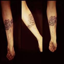 tatouage femme avant bras interieur tatouages et piercings
