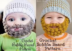 Coole Sachen Für Teenager : h keln 10 witzige babysachen aus luftmaschen ~ Markanthonyermac.com Haus und Dekorationen