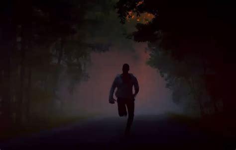 187 courir la nuit quelques pr 233 cautions 224 prendre