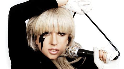 Lady Gaga Tour 2014  Lady Gaga Announces Tour Dates For 2014 Us Tour Tickpick