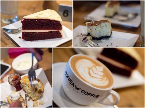 Tag / Ss15 Espresso Coffee Diagram Pot Seals Beans Starbucks Cake Americano Vs Caffeine Content Kettle Use Time Composition