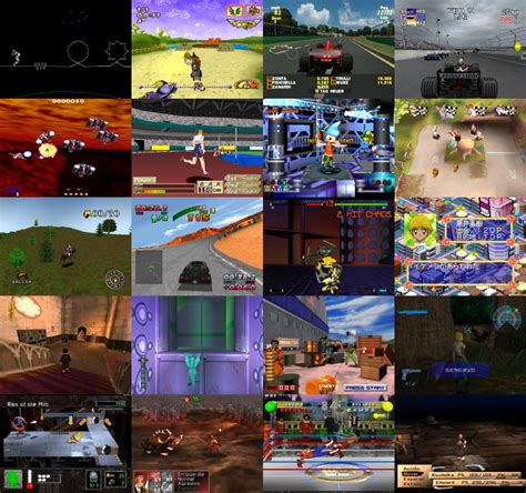 How To Play Every Classic Game On Your Pc