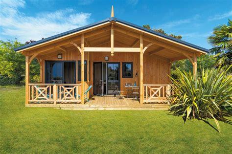 cing insolite en baie de somme location insolitespa sauna en picardie bulle cabane dans