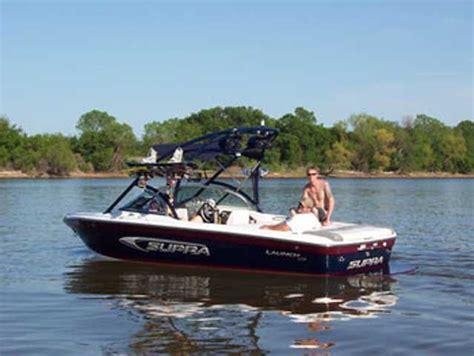 The Boat Whitney by Lake Whitney Tour Texas