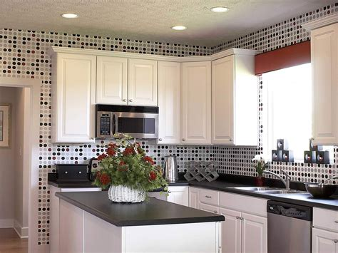 White Kitchens 1 Comfortable Home Design Company Christmas Party Outfit Ideas Fancy Dress Victorian Pinterest Games Entertainment For Parties Ugly Sweater Food Nightmare Before Theme Hampden Nights