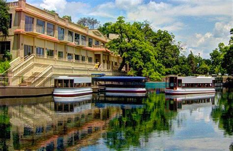 Glass Bottom Boat Austin Tx by The 10 Coolest Boat Tours On Groupon