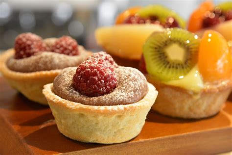 gateaux cafe dessert hawthorne must do brisbane