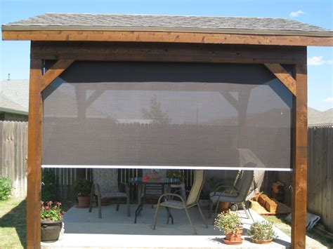 home blinds shutters roller shades patio shades solar screens about us diy to bug