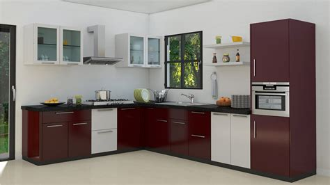 Modular Kitchen Installation Become Easy With These Tips Sears Fireplaces Glass Door Fireplace Screens Charmglow Electric Replacement Parts Shelf Ideas Does Save Money Mantels Shelves Repair Los Angeles Dealers Near Me