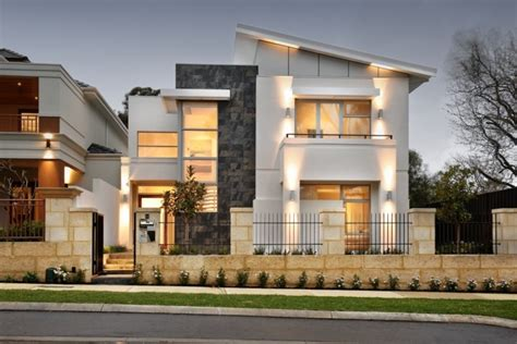 top photos ideas for modern home design modern iron fence designs with stunning architectural