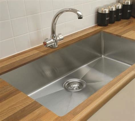 sinks astounding stainless steel undermount kitchen sink undermount kitchen sink reviews