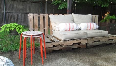 diy pallet furniture ideas to improve your cozy home homestylediary