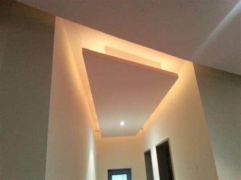 Decke Abhängen Inklusive Lichterschlauch › Direkt Vom