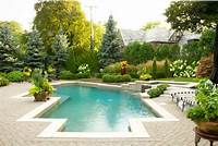 lovely pictures of small patio design ideas 50 Beautiful Backyard Ideas