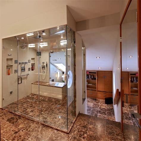 Kingston Design Remodeling Named Nari 2012 Coty Winner. Pivot Mirror. Track Lighting Ideas. Travertine Bathrooms. Mdf Cabinets. Jp Enterprises. Genz Ryan. Home Depot Bathroom Ideas. Green Quartz Countertops