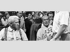 Inherit the Wind Movie Review 1960 Roger Ebert