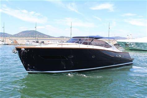 Parker Boats Ventura by Austin Parker Boats For Sale Boats