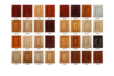 how to choose kitchen cabinet color awa kitchen cabinets