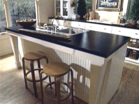 Kitchen Sink Options Cheap Hardwood Flooring Unfinished Junckers Cost Balterio Laminate White Oak Companies Gilbert Az Teak Malaysia Hand Scraped Wood Tile Of At Lowes European Resilient Manufacturers Institute