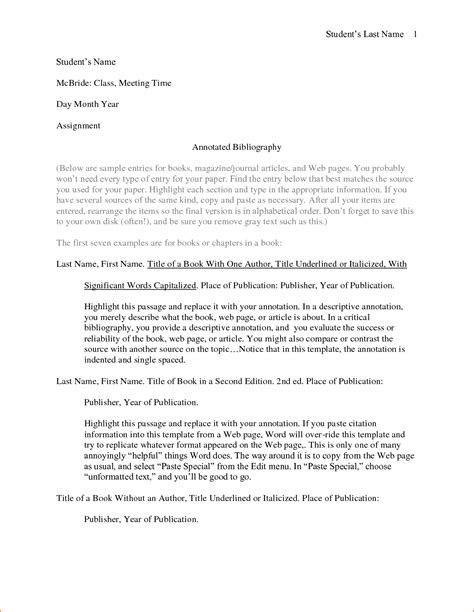 Apa Annotated Bibliography Template  Doliquid. Thank You Notes After Interview Email Template. Sample Of Blood Donation Appeal Letter. Good Objectives On Resumes. Marketing Cover Letters Examples Template. Request Of Information Letter Template. Interview Questions For Accounting Jobs Template. Medical Sales Resume Objective. Thank You Email To Manager Template