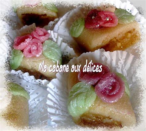 kefta gateau sans cuisson algerien recettes faciles recettes rapides de djouza