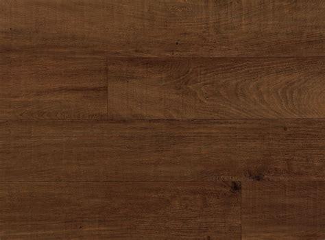 Us Floors Coretec Plus Plank Deep Smoked Oak 5″ 50lvp202z. Sherwin Williams Agreeable Gray. Thompson Builders. Dining Table Seats 12. Granite Coffee Table. Stone Lamp. Small Bathroom Vanity. Frameless Tub Doors. Bedroom Closet Doors