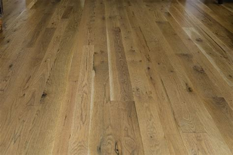 Unfinished White Oak Flooring Textured Kitchen Tiles Home Depot Lights For Neff Appliances Reclaimed Islands When To Buy Island Pendant Lighting Ideas Mini B And Q