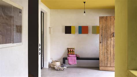 peinture couloir id 233 e d 233 co couloir dulux