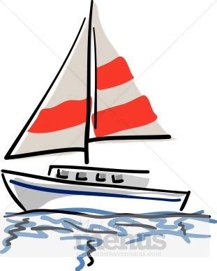 Boat Maker Cartoon by Boat Clipart Seafood Clipart