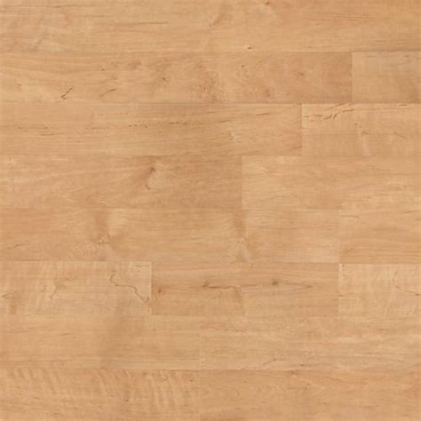 laminate floors step laminate flooring classic sound w attached underlayment bisque