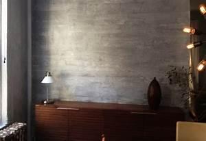 Was Ist Strukturfarbe : wand streichen ideen und techniken f r moderne wandgestaltung freshouse ~ Markanthonyermac.com Haus und Dekorationen