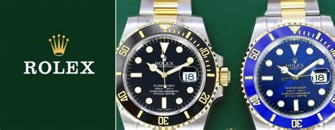 Top 10 Best Selling Watch Brands In The World 2018