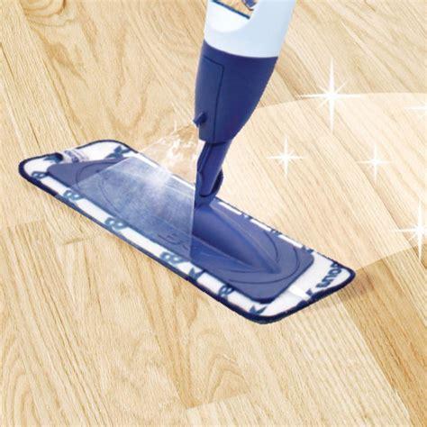 bona wood floor spray mop for floors interior bona